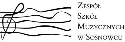 logo-szkoly